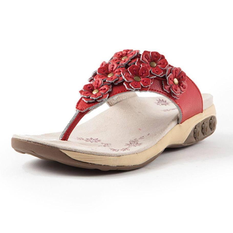 shoes-flora-women-s-leather-sandal-1
