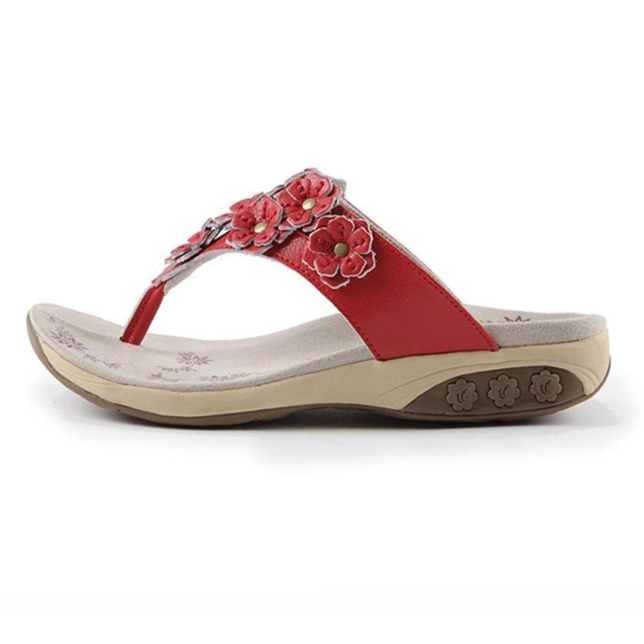 shoes-flora-women-s-leather-sandal-2