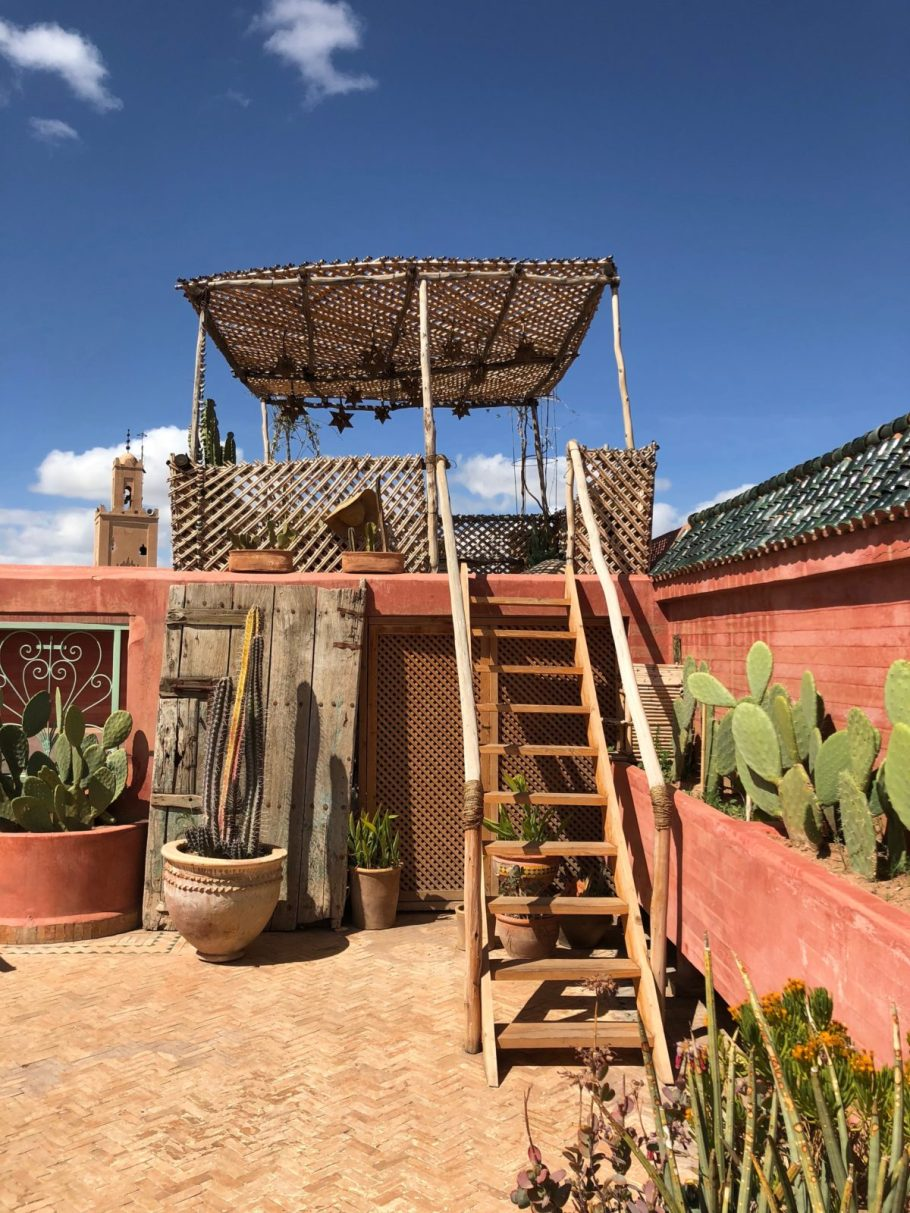 12-pink-rooftop-at-the-riad-jardin-secret-1200x1600