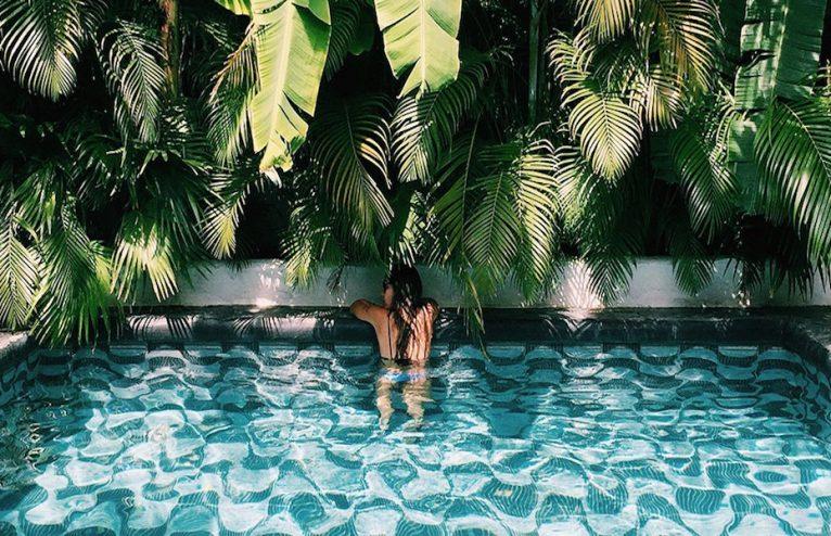 Tribal-Hotel-pool-by-Grace1-1-766x494