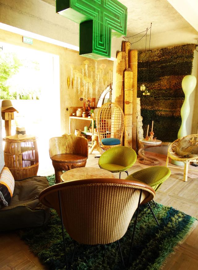 los-enamorados-ibiza-hotspot-hotel-modern-nieuw-portinatx-linda-magazine-rozemarijn-de-witte-boutique-design-portinatx-ibiza-shop