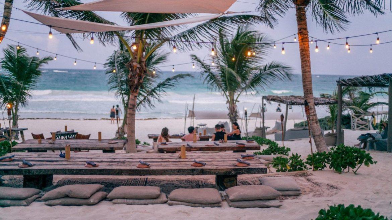 nomade-tulum-beach-lounge