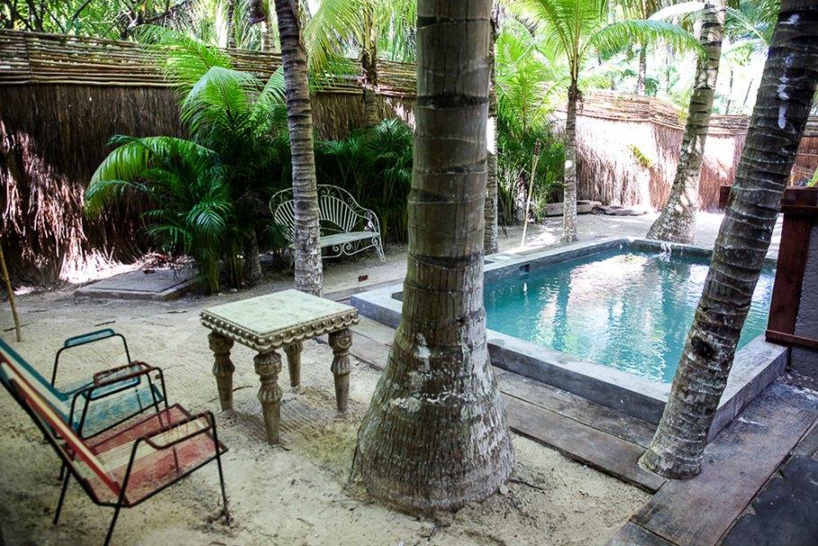 nomade-tulum-hotel-mexico-27