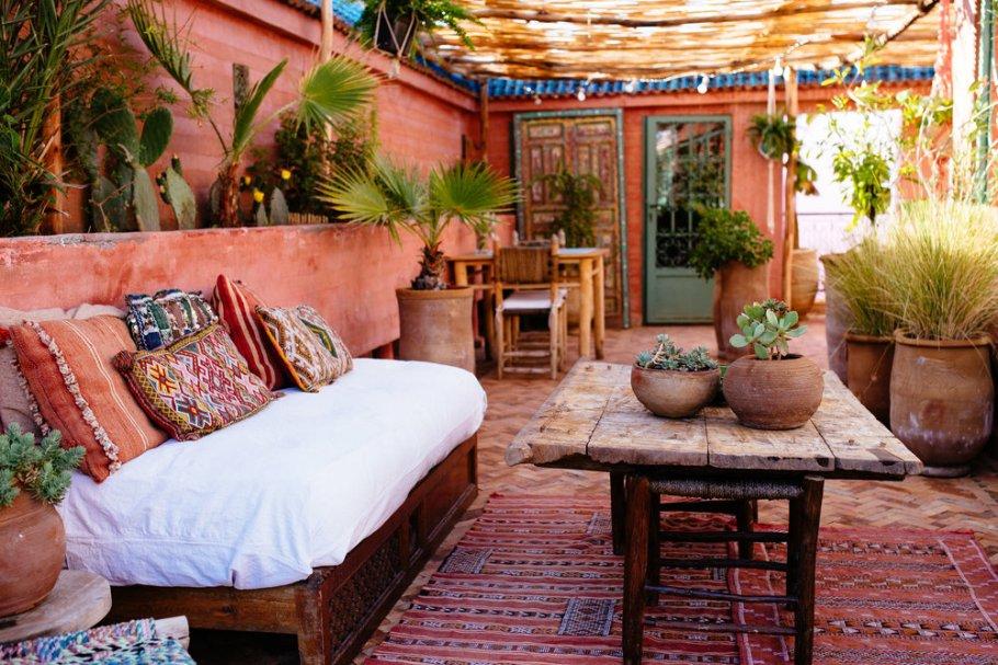 riad+jardin+secret-morocco+riad-morocco-morocco+travel-visit+morocco-travel-travel+photography-travel+photographer-alina+mendoza-alina+mendoza+photography-22