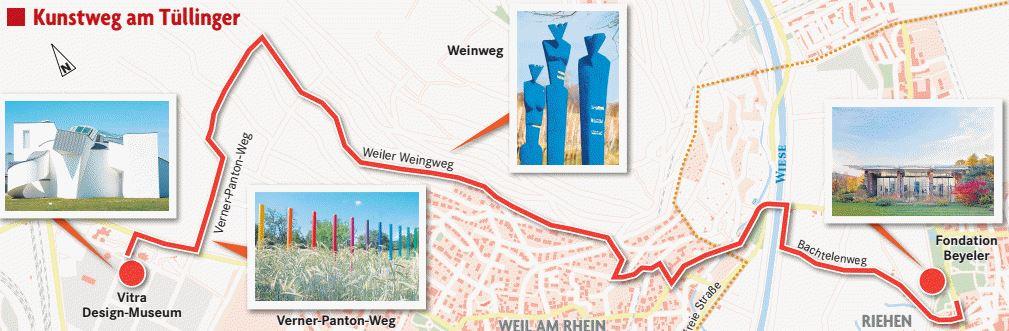 24-stops-projekt-rehberger-weg-blog-basel-hr