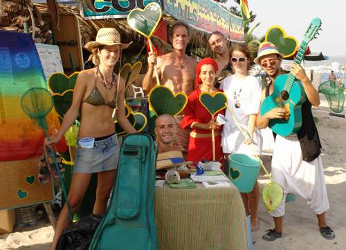 Beach-Cleaning-Playa-Pinet3