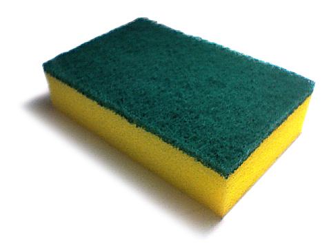 Urethane_sponge1