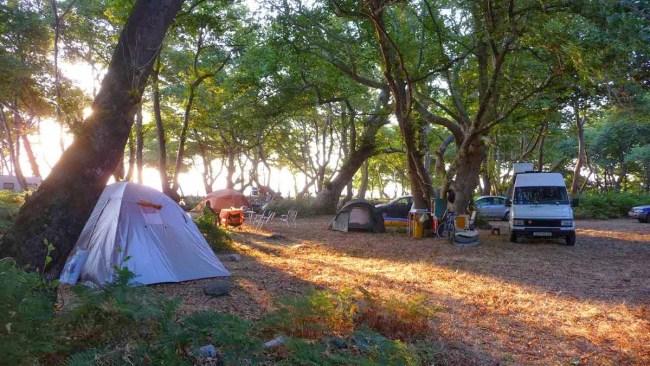 camping+in+Samothraki+00