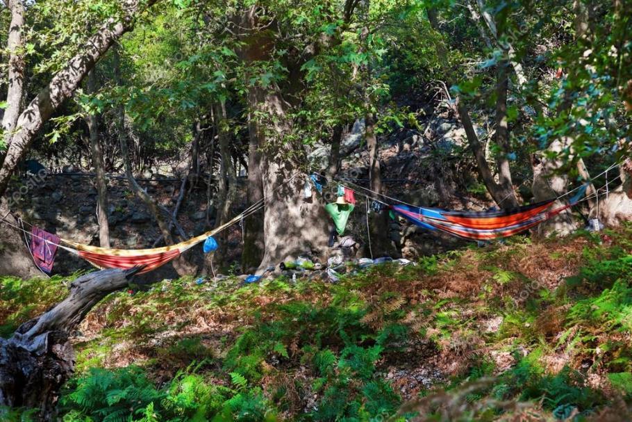 depositphotos_20294083-stock-photo-free-camping