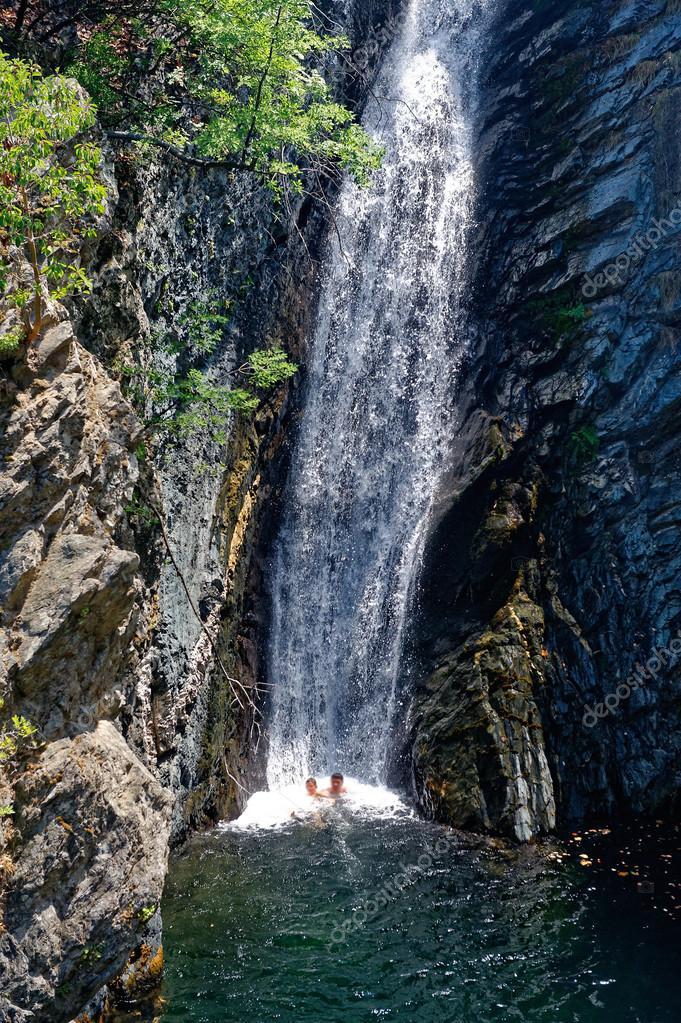 depositphotos_83564986-stock-photo-waterfalls-in-samothraki-vathres-in