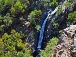 foniaswaterfall