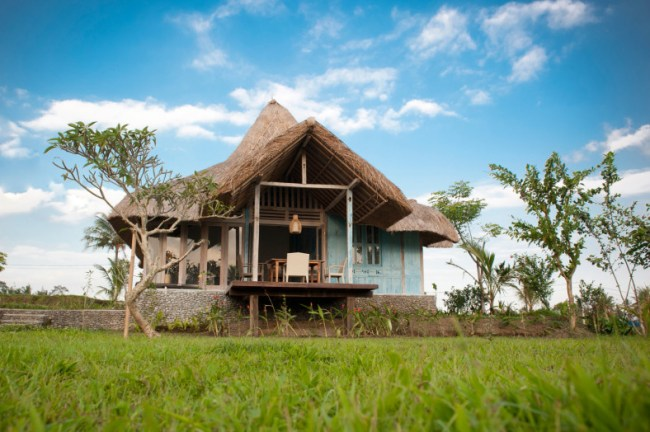 Benu-House-Peging-Ubud-South-African-Travel-Photographer-Jacki-Bruniquel010-788x524
