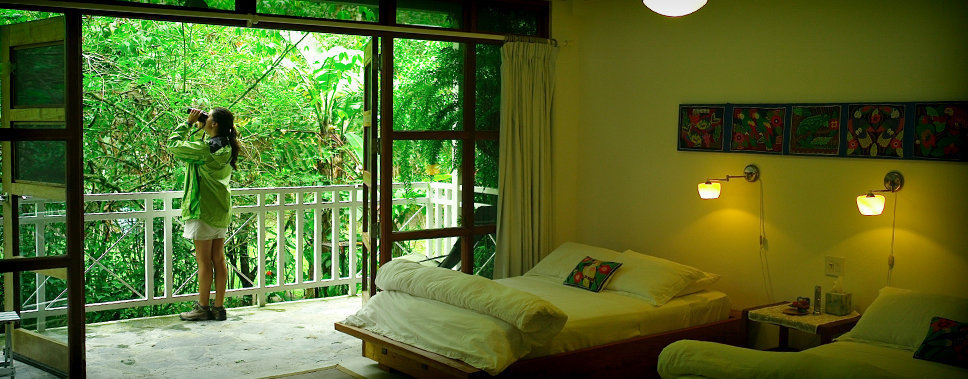 canopy-lodge-1