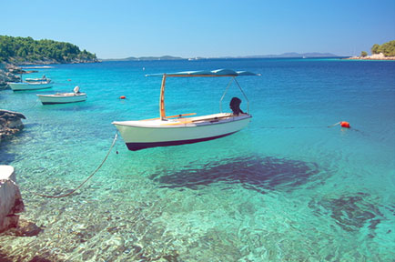 Croatia_Sailing