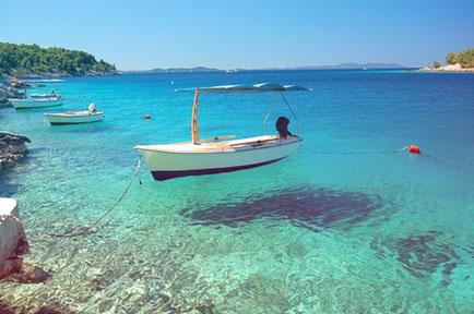 Croatia_Sailing