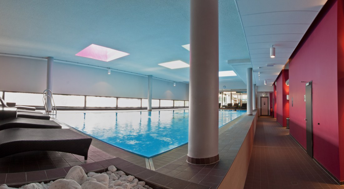 25hours_hotel_the_goldman_fitness_first_04261345a9044e25d59929c1b