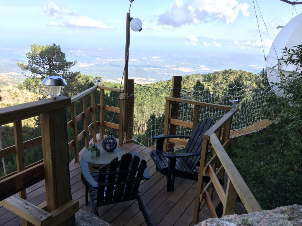 glamping-corsica-cocoon-insolite