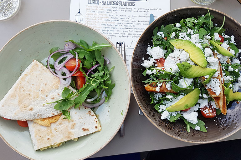 lunch-credible-nijmegen
