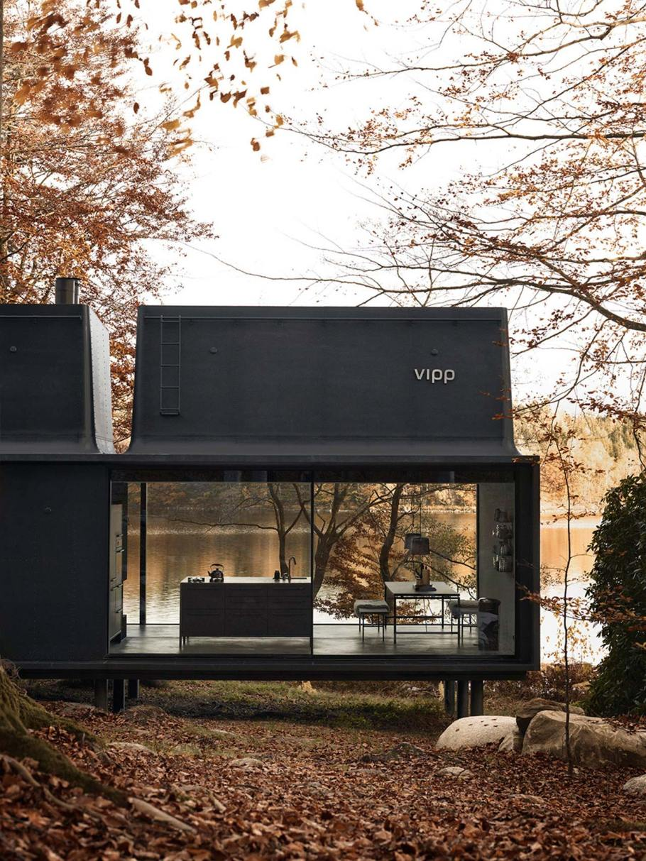 vipp-shelter-exterior-2-0