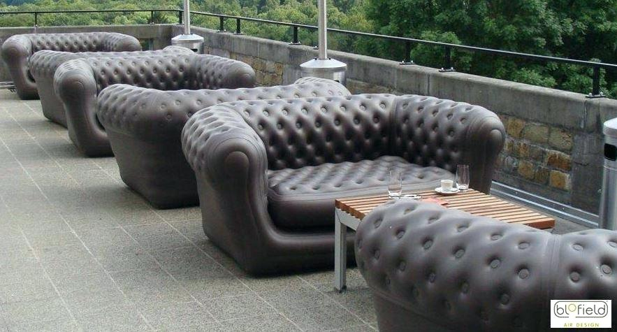 inflatable-sofa-chesterfield-sofas-vango-review