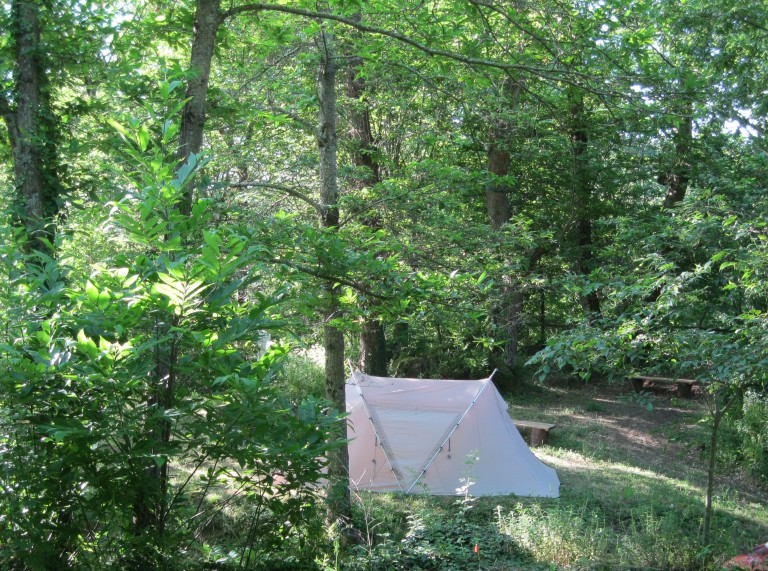 area-camping-9-768x571