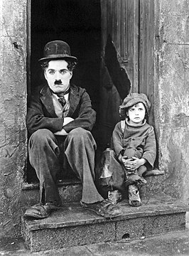 266px-Chaplin_The_Kid