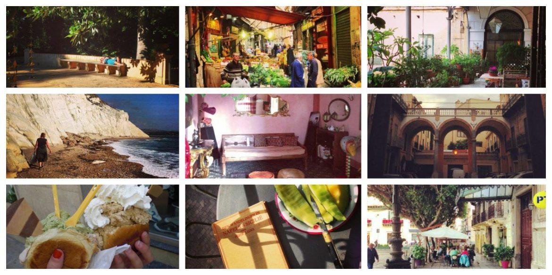 Collage_Fotor.jpgccderf