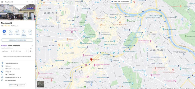Schermafbeelding 2020-02-12 om 10.30.38