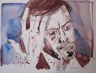Mein Sinnbild von Nicolas Berggrün