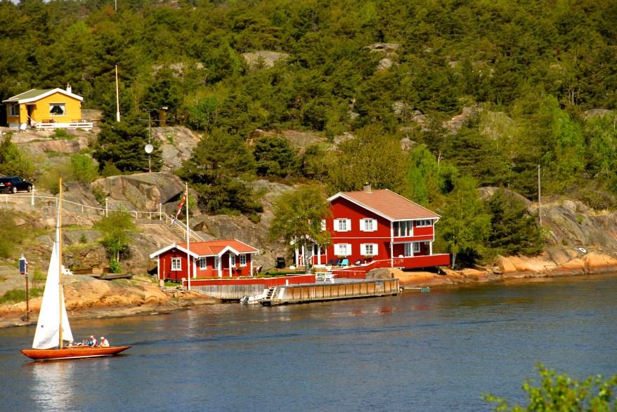DSC_0047 Fredrikstad, Norway, Mai_2013 Foto: Hanne Siebers