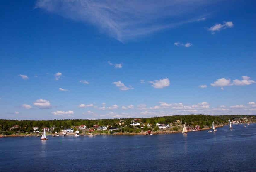 DSC_0059 Fredrikstad, Norway, Mai_2013 Foto: Hanne Siebers