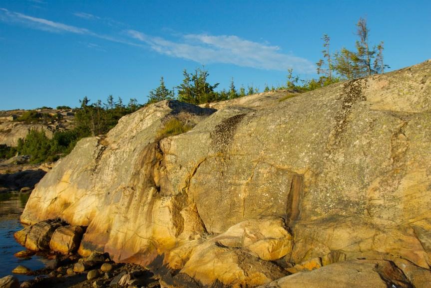 DSC_0086 Hvaler, Norway, Foto: Hanne Siebers