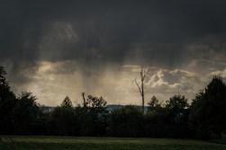 rain-and-sunshine