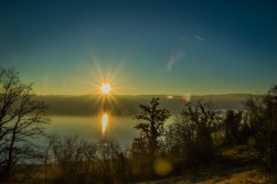 sky_sunset_2