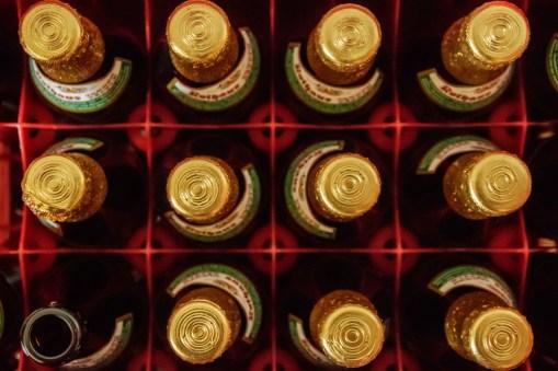 order_crate of beer