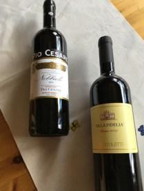 Dagens vinfynd!