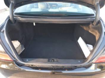 Usado Mercedes S 320 CDI 2007 - 17