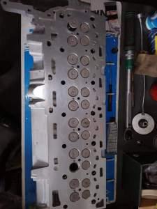 Motores Reconstruídos 11