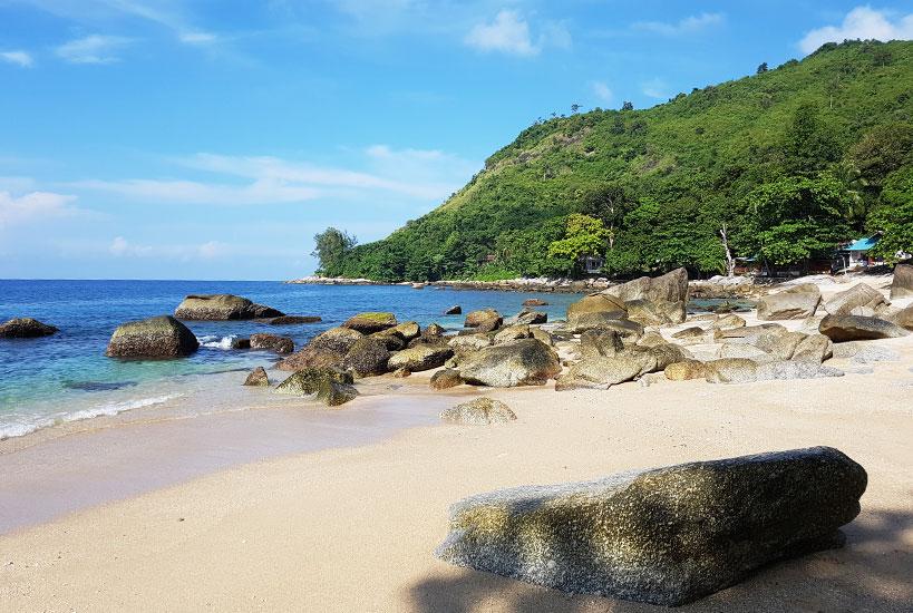 Our Epic Family Southeast Asia Travel Adventure! | Tofobo Family