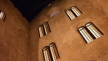 Bari Cathedral