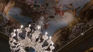 Museums Venice