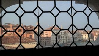 More looking through glass photos