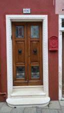 Burano, Italy #solocosebelle