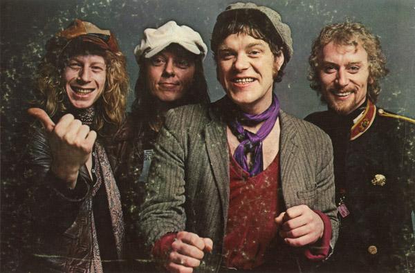 danish band gasolin steve hoffman music forums