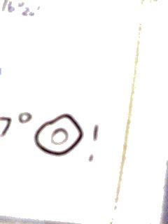 110531_2127^00.jpg