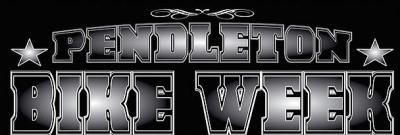Pendleton-Bike-Week-2017