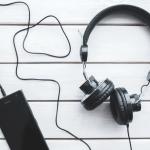 【リスニングアップのコツ】ボキャブラリーの増やし方と「音」と「映像」の繋げ方。
