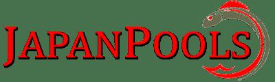 Prediksi Togel Japan 18-02-2019