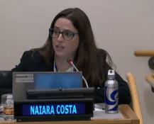 Naiara Costa