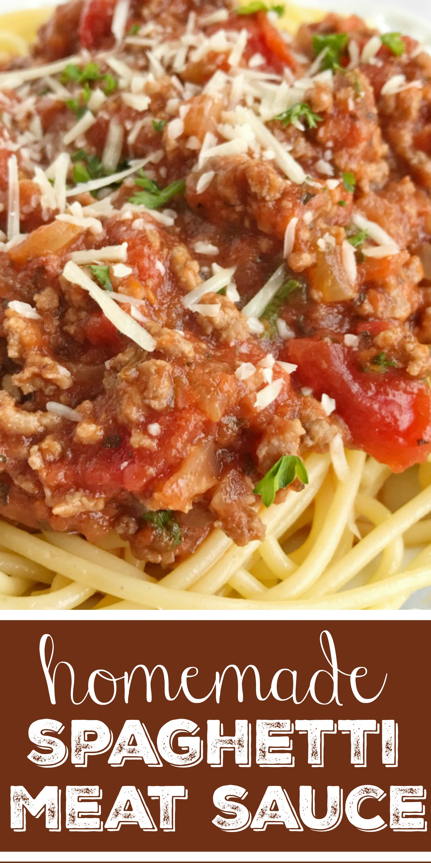 Stewed pasta: 5 recipes at home 13